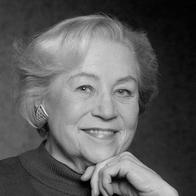 数々のデザイン賞を受賞する女性デザイナーのNanna Ditzel(ナナ・ディッツェル)。