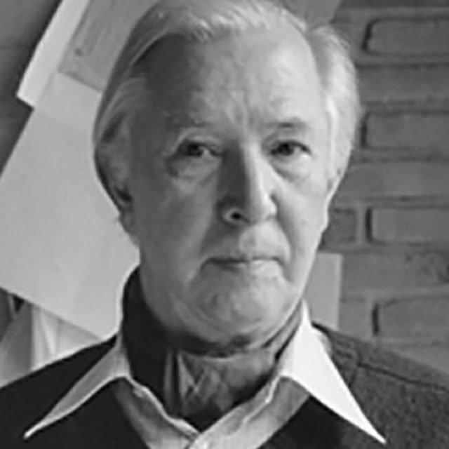 デンマークのデザイナーで椅子の巨匠として知られる、Hans J. Wegner(ハンスJ.ウェグナー)。