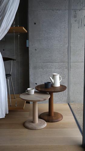 Pon table_Oak_Smoked Oak_Soap_Oil_Fredericia