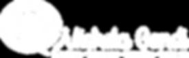 Logo_MC_NEGATIVO.png