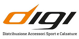 digi_logo.jpg