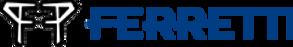 ferretti_logo.png