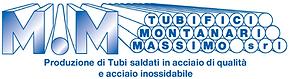 MM_tubi_2020.PNG