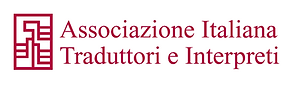 AITI_logo.PNG