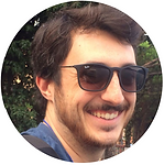 DavideRuini_cut.png