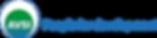 __AVSI col blue minimum size.png