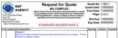 STANDARD HEADER PAGE 2.jpg