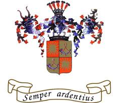 Semper Ardernitus.JPG