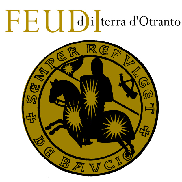 Logo Feudi