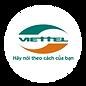 Malik_Client_Viettel2.png