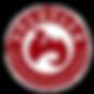 Malik_Client_DHKinhTeBacKinh2.png
