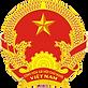 Logo_ChinhPhu.png