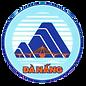 Logo_Danang.png