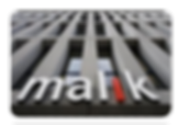 Malik_Intro_Building.png