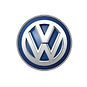 Malik_Client_Wolfwagen.png