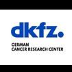 Malik_Client_GermanCancerRC.png