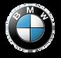 Malik_Client_BMW.png