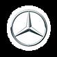 Malik_Client_Mercedes.png