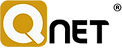 QNET_Logo.png