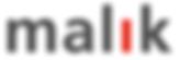 Logo_malik.png