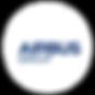 Malik_Client_AirBus.png