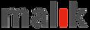 Logo_Malik_2.png