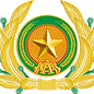 Vietnam_People_Public_Security_insignia.