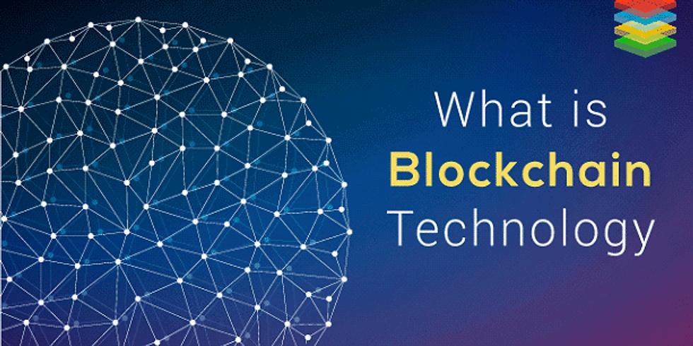 BRC01 - Khóa học cơ bản: Khám phá công nghệ Blockchain