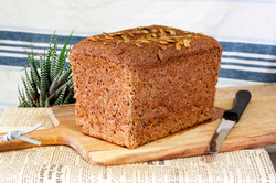 Grain free Yeast Bread