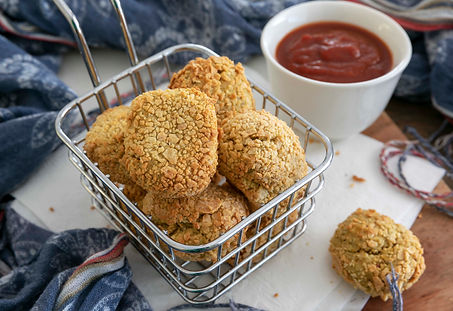 Chickpea Nuggets - 6.jpg