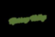 MVPR Logo