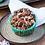 Thumbnail: Grain Free Baking Mix Recipe