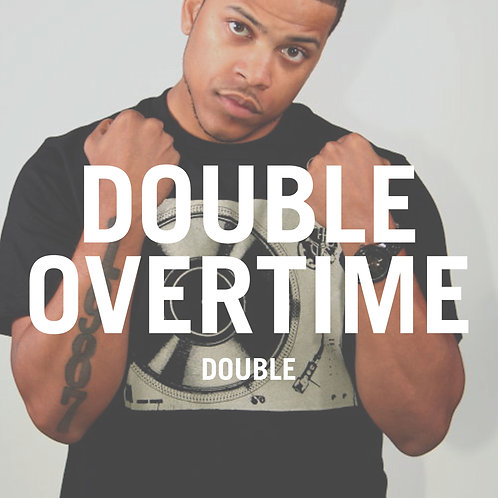 Double Overtime