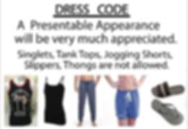 DRESS CODE HB FB.jpg