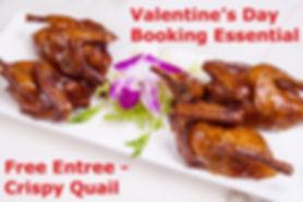 Valentine's day 2020 ad.JPG