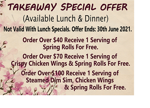HB takeaway special offer 2021 web.png