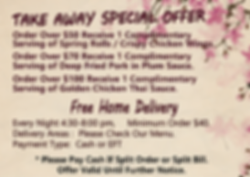 Take Away Special Offer HB.png