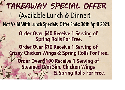 HB takeaway special offer 2021.png