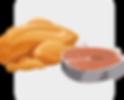 icon-conato-carne.png