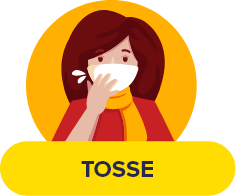 icon-tosse-1.png