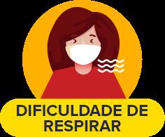 sintomas-dificuldade-de-respirar.png