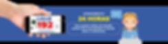 BANNER-HAND-CORONA_WEB-1024x272.png