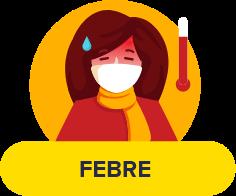 sintomas-febre.png