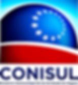 CONISUL.jpg