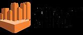 aws-athena logo
