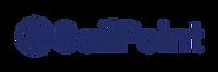 sailpoint logo
