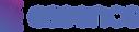 Essence security logo