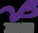 logo-Igud