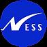 Logo Ness