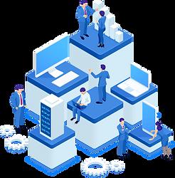 Integration platform
